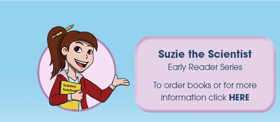 Visit Suzie the Scientist